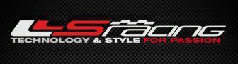 Eicma 2010 LLS Racing - Tamponi, terminali manubrio, ghiere e cover serbatoio freni
