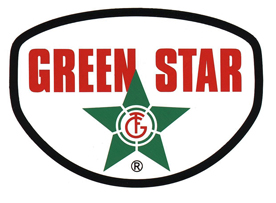 Fuel Dryer by Green Star