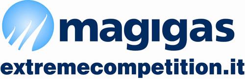 Magigas Hyper Flame 2011