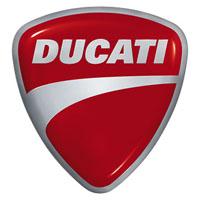 Selezione abbigliamento Ducati