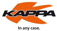 Il nuovo kit di KAPPA