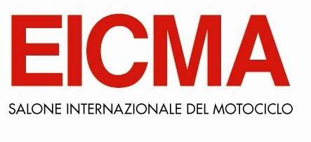Edizione Straordinaria EICMA 2011 con oltre 500.000 visitatori in 4 giorni