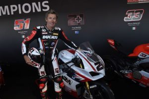 troy_bayliss asta eBay
