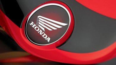 Honda Italia