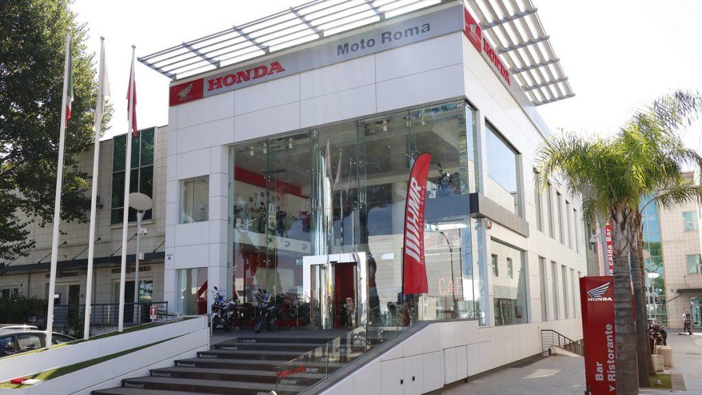 honda-moto-roma-palace